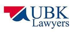 UBK Logo